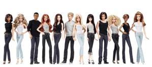 image barbie - image-barbie