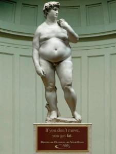 image davide grasso - image-davide-grasso