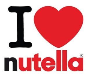 image i love nutella - image-i_love_nutella