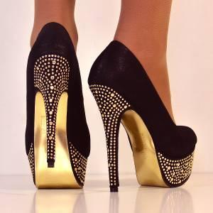 image scarpe - image-scarpe