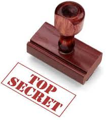 image top secret - image-top-secret