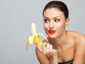 pompini alle banane - pompini-alle-banane