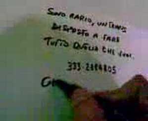 scritte nei bagni pubblici - scritte-nei-bagni-pubblici