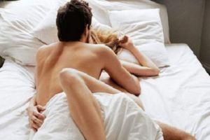 sesso disturbo ossessivo compulsivo - sesso-disturbo-ossessivo-compulsivo