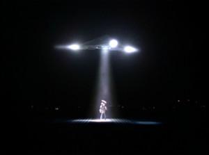 """Presentati i """"Protocolli di Contatto"""" al Convegno mondiale sugli UFO"""