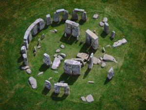 Svelato il mistero di Stonehenge