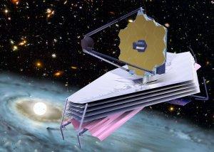 Nuova missione NASA per la ricerca di vita extraterrestre
