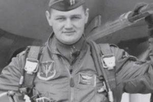 """Ex militare del """"Project Bluebook"""" vide degli extraterrestri"""