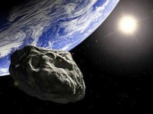 Misteriosa forza devia le rotte dei corpi rocciosi spaziali verso la Terra