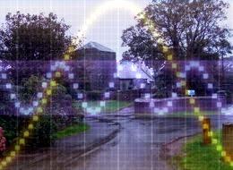 "Misterioso ""rumore a bassa frequenza"" sta torturando i residenti di Herbrandston"