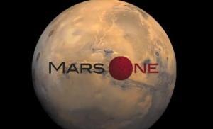 Uomo su Marte: il primo potrebbe essere cinese