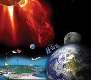 Nasa: una potente tempesta solare potrebbe lasciare al buio la Terra per 2 anni