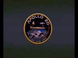 Apollo 20: fu una Missione segreta o una Bufala Spaziale?