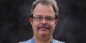 Dichiarazione choc del fisico Davis sugli Ufo