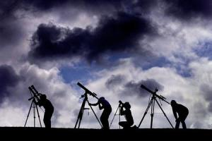 Esopianeti fai da te, la NASA lancia Oscaar