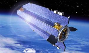 Il satellite GOCE sta per precipitare sulla Terra