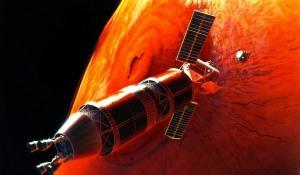 In 200mila i candidati a colonizzare il pianeta rosso