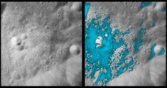 Segreti e Misteri della nostra Luna [Video]