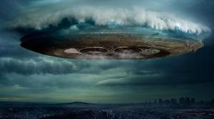 Ex dell'Air Force conferma la presenza aliena