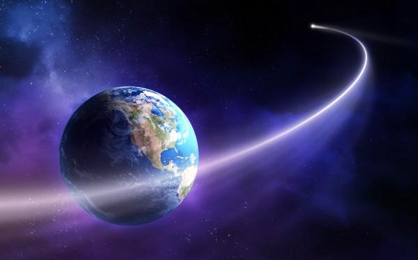 Lotta alla sopravvivenza per la cometa Ison