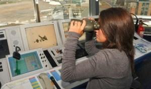 Germania: UFO interrompe il traffico aereo presso l'aeroporto di Brema