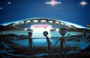 Seti: troveremo vita extraterrestre entro il 2040