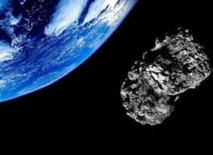 La NASA lancia il programma Asteroid Grand Challenge