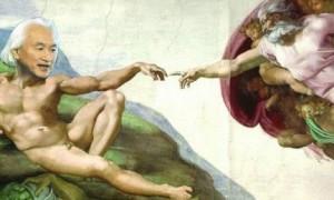 Michio Kaku: ho la prova scientifica che Dio esiste!