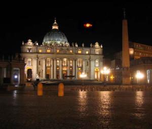 Negli ultimi quattro anni registrati 56 avvistamenti in Italia