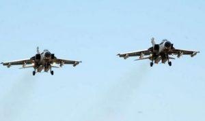 Avvistato Ufo scortato da due jet militari in Arizona