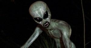 """""""Dobbiamo dire la verità sugli Ufo"""": la dichiarazione choc del consigliere di Obama"""