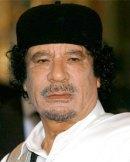 La profezia di Gheddafi: se uccidete me nel Mediterraneo sarà il caos!