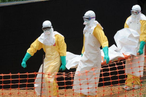 Nigeria una misteriosa malattia che uccide in 24 ore