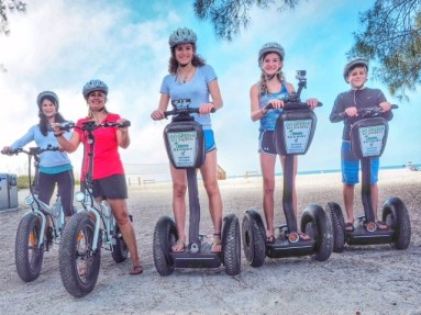 segs by the sea segway tours anna maria island bradenton florida 2 (1)
