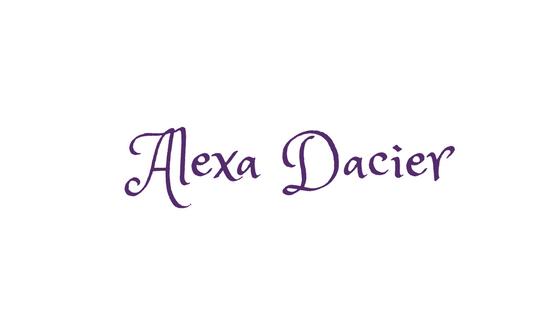 Alexa Dacier (2)
