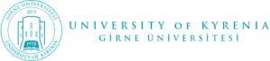 University of Lyrennia