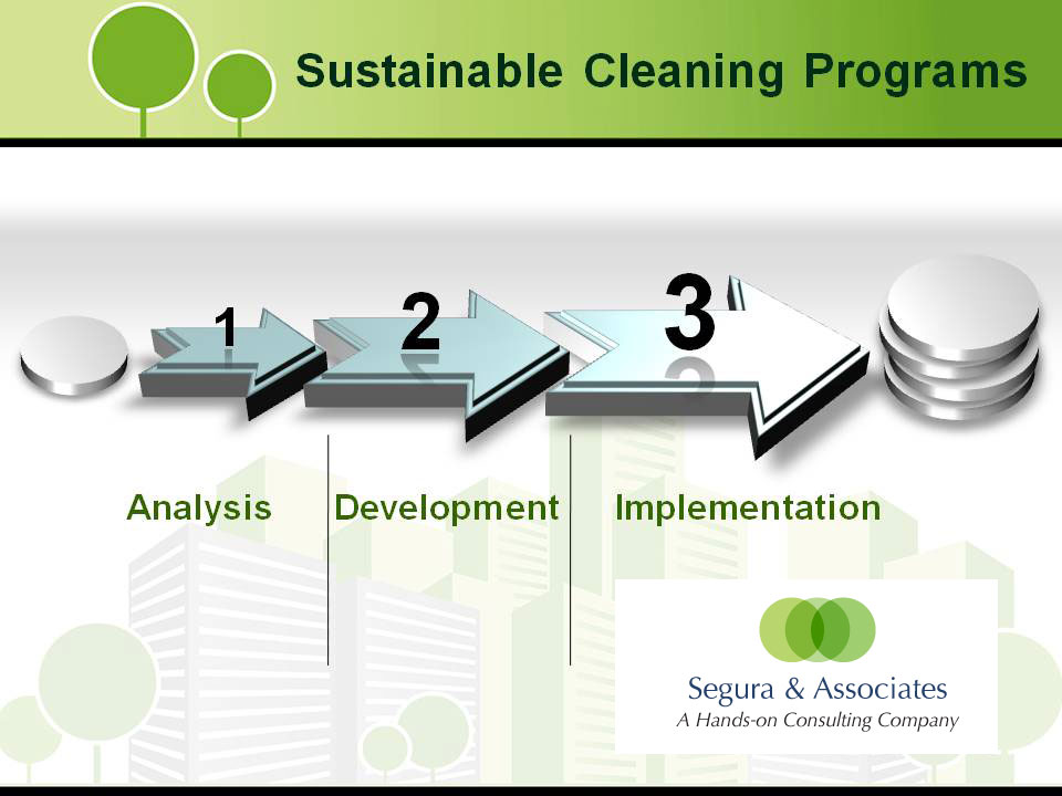 Sustainable-Cleaning-1
