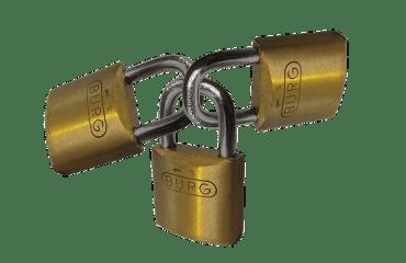 REGLAMENTO GENERAL DE PROTECCIÓN DE DATOS (RGPD): cuestiones generales