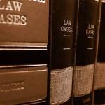 Seguro de responsabilidad civil coworking