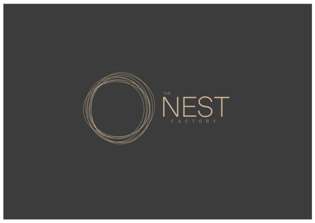 Coworking seguro: The Nest Factory Coworking