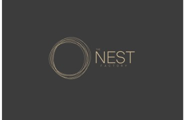 The Nest Factory