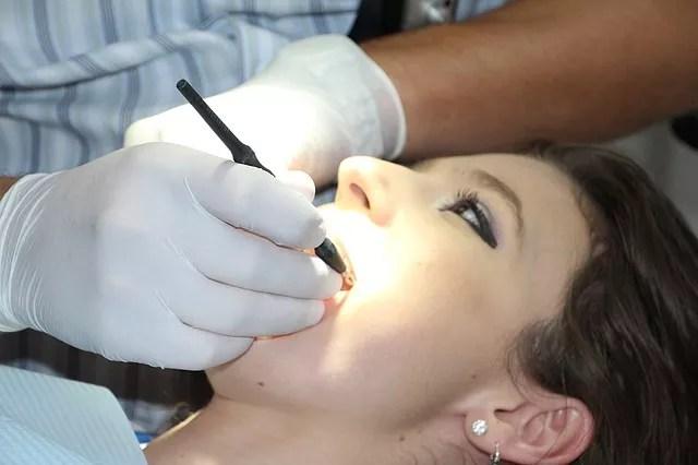 Seguro Dental, para una mejor sonrisa