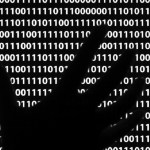 Por qué el ciberdelito es más redituable que el narcotráfico
