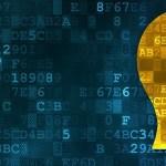 Factor Humano: ¿El Eslabón Más Débil en la Seguridad?