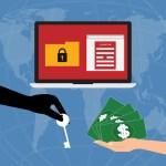 Ransomware es el malware más rentable de la historia