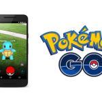 Seguridad informática en Pokémon Go: ¿Cuáles son los riesgos?