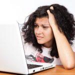 Conoce por qué instalar dos o más antivirus en tu equipo es una mala idea