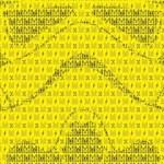 CryptoTrooper: ransomware con propósitos educativos para Linux