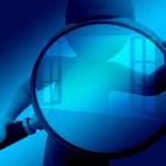 Desarrollan motor de búsqueda de malware