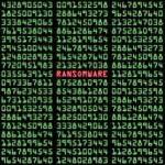La próxima generación de ransomware será multiplataforma, weareable e indescifrable